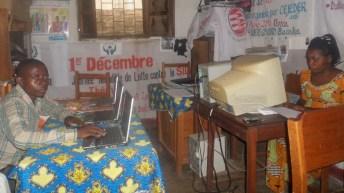 COMMUNIQUE: Stage de professionnalisation au sein de la Radio le Messager