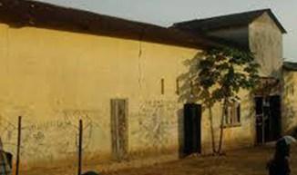 Uvira: liberation du capitaine Buroko des fardc et  tentative d'invasion à la prison centrale MULUNGE