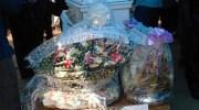Uvira-RDC: Le Chef de Sonas Uvira a été enterré aujourd'hui