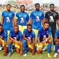 Football-RDC/ D1: Nouvelle formule de la Linafoot et autres nouvelles du Sport