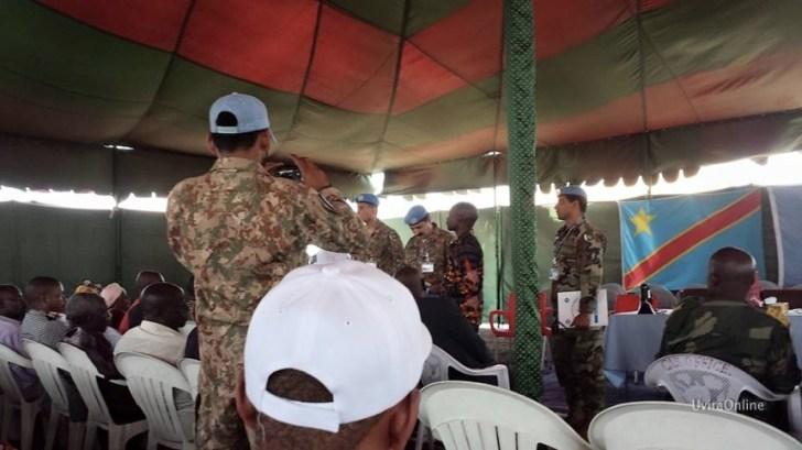 UO_Mutarule RDC retour de la population_10