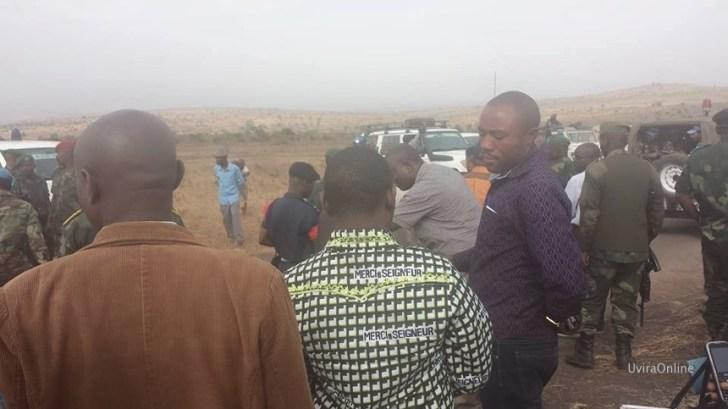 UO_Mutarule RDC retour de la population_3