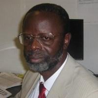 Lubumbashi-RDC: Vernissage du recueil poétique du prof. julien Musinde