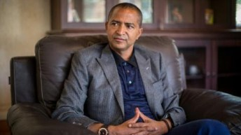 RDC : Moïse Katumbi quitte le PPRD, parti au pouvoir
