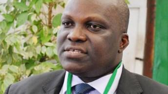 Burundi: Ujumbe Hon. Nyabenda na Hon. Rwasa walipelekea ma  Raisi wa EAC