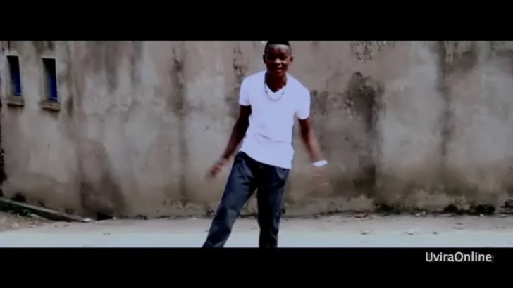 UO_Mzee yusufu - gance Ollyzo_13