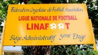 Football-RDC: AS V Club-Nord Sport, Don Bosco-Tshinkunku et Mazembe-New Soger vendredi pour le coup d'envoi de la LINAFOOT 2015-2016