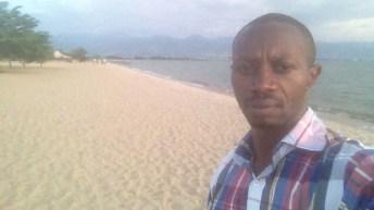 Communiqué: La radio le messager du peuple d'Uvira est en deuil