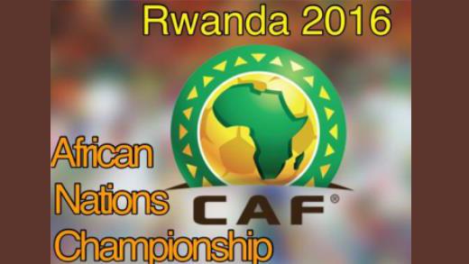 La RDC qualifiée d'office pour le tour final du 4ème CHAN football suite au désistement de la RCA