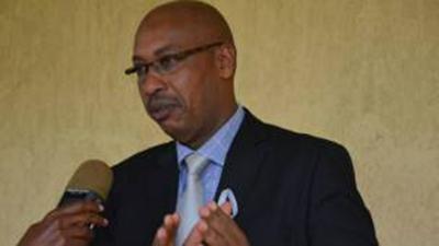 Burundi: Un diplomate rwandais expulsé du Burundi