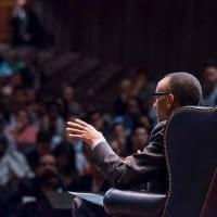 Conseils du président Kagame sur le leadership