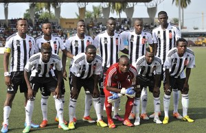 content__0024_04_01-TP-MAZEMBE