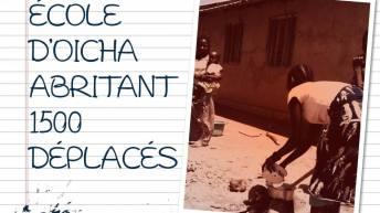 KUMBUKUMBU: Tarehe 30 oktoba, shambulizi katika kijiji cha Kampi cui Beni Kivu ya kaskazini