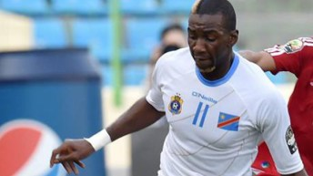 Coupe du Monde Russie 2018 : La RD Congo passe sans convaincre, le Maroc battu en Guinée Equatoriale mais se qualifie.