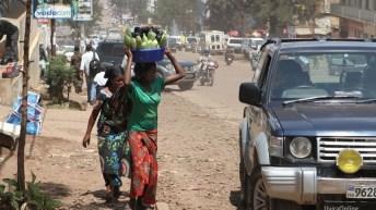 RDC: Des jeunes victimes des mariages précoces au Sud-Kivu