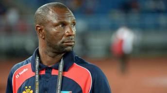 Football-RDC: Trente-deux joueurs présélectionnés pour préparer le CHAN Rwanda 2016