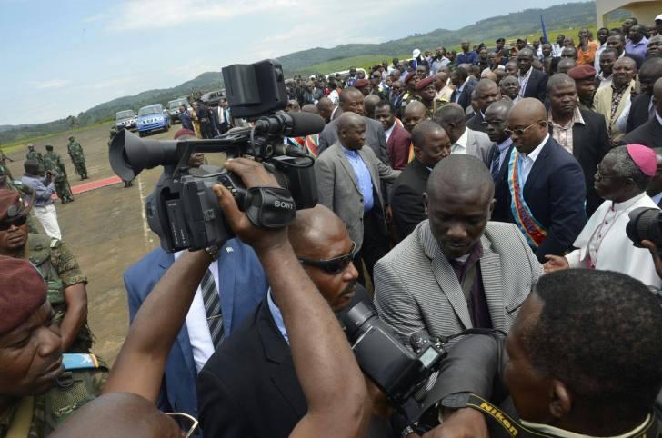 Kabila à Bukavu dec 2015_1