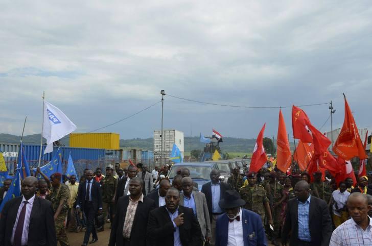 Kabila à Bukavu dec 2015_2