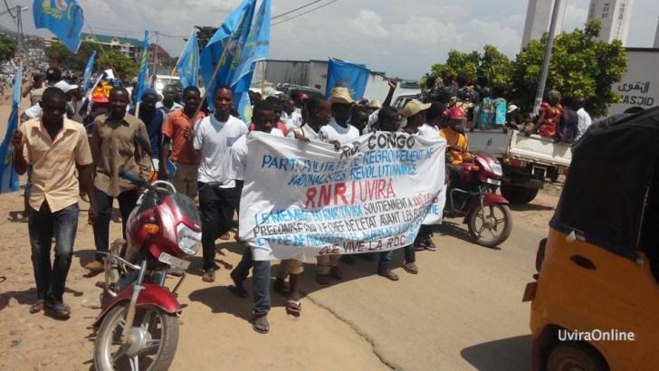 RDC-Dialogue_Dircab Nehemmie RDC_17