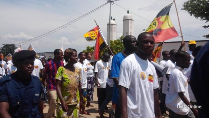 RDC-Dialogue_Dircab Nehemmie RDC_19