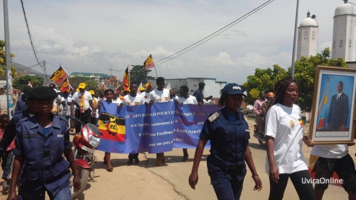 RDC-Dialogue_Dircab Nehemmie RDC_20