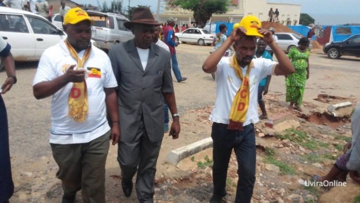 RDC-Dialogue_Dircab Nehemmie RDC_22