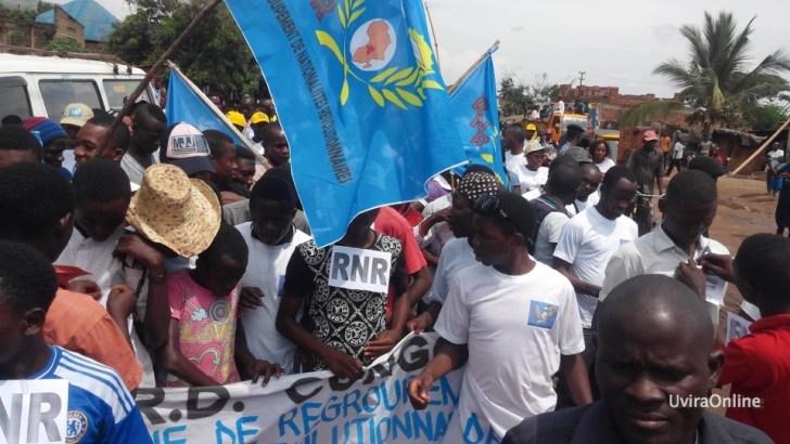 RDC-Dialogue_Dircab Nehemmie RDC_3