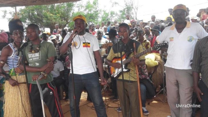 RDC-Dialogue_Dircab Nehemmie RDC_30