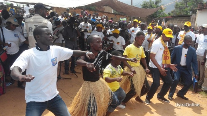 RDC-Dialogue_Dircab Nehemmie RDC_33