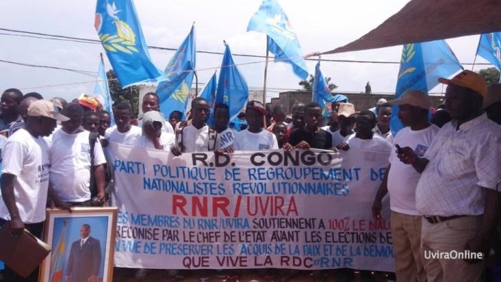 RDC-Dialogue_Dircab Nehemmie RDC_40