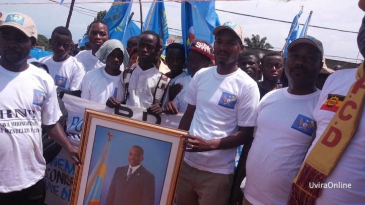 RDC-Dialogue_Dircab Nehemmie RDC_44
