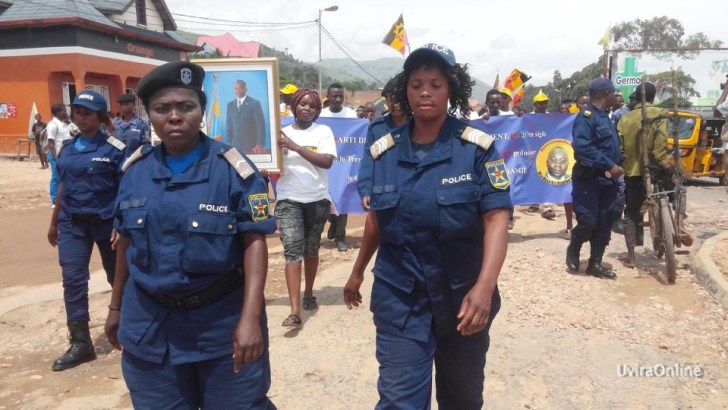 RDC-Dialogue_Dircab Nehemmie RDC_45