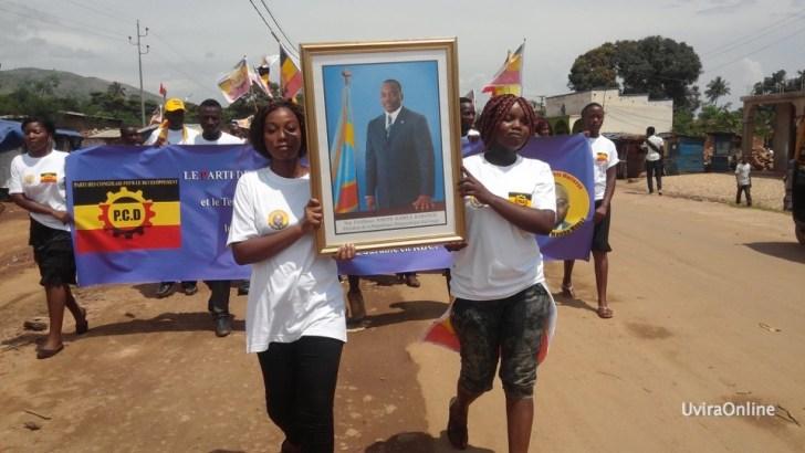 RDC-Dialogue_Dircab Nehemmie RDC_5