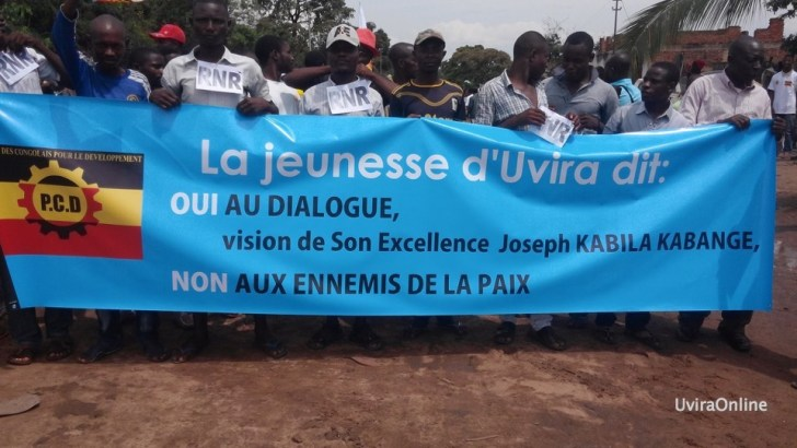 RDC-Dialogue_Dircab Nehemmie RDC_7
