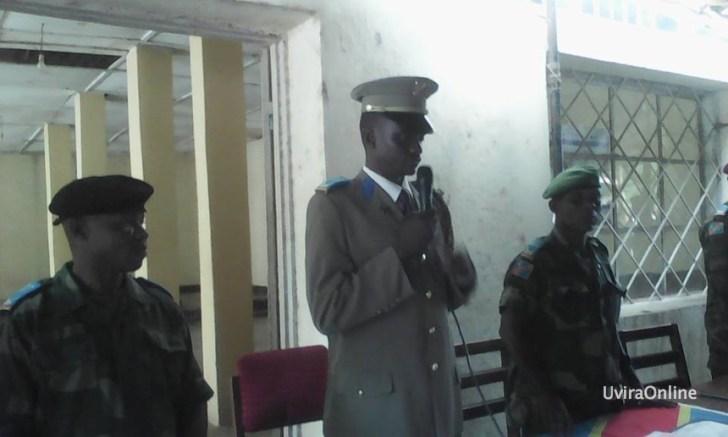 RDC_VOLEUR NYAKANDONGO 1