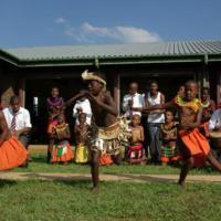 Pourquoi les Africains ont-ils honte du culte de leurs ancêtres ?