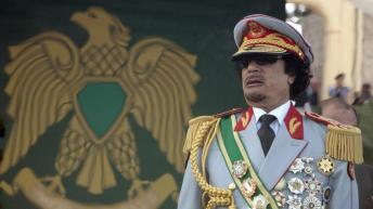 Libye: Que sont devenus les enfants Kadhafi?