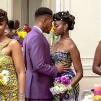 Les différentes formes de mariage : le saviez-vous?