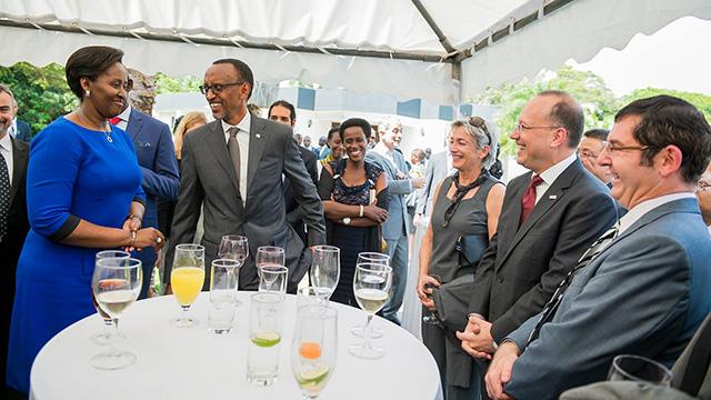 Paul Kagame_2