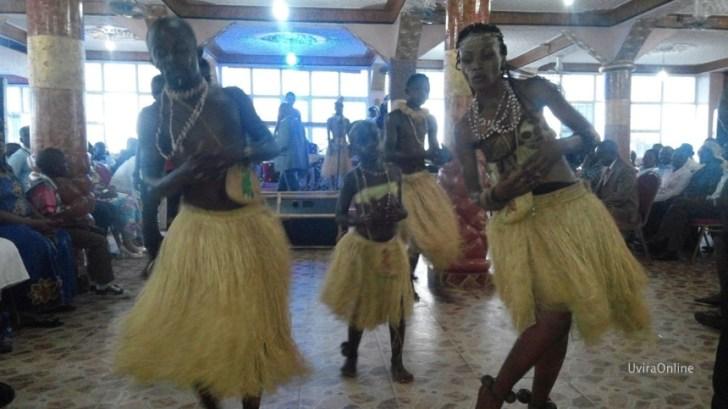 Uvira_Fizi_groupe culturelle Fuliiru et Vira