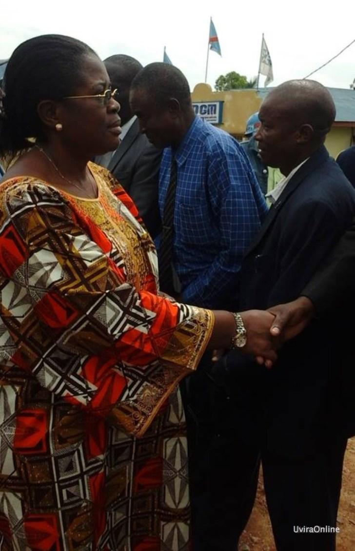 Uvira_rdc_Delegation de Kinshasa_