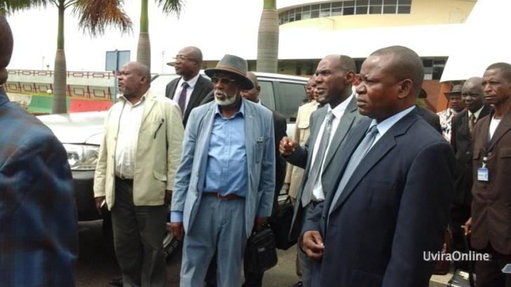 Uvira_rdc_Delegation de Kinshasa_11