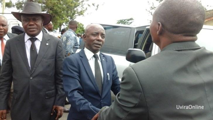 Uvira_rdc_Delegation de Kinshasa_13