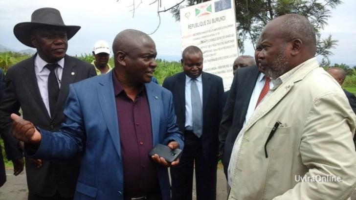 Uvira_rdc_Delegation de Kinshasa_15