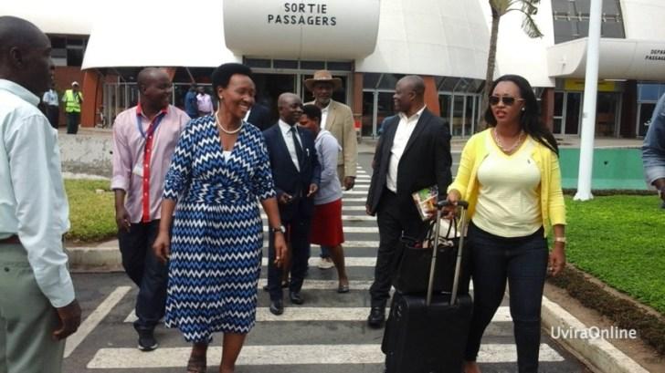 Uvira_rdc_Delegation de Kinshasa_23