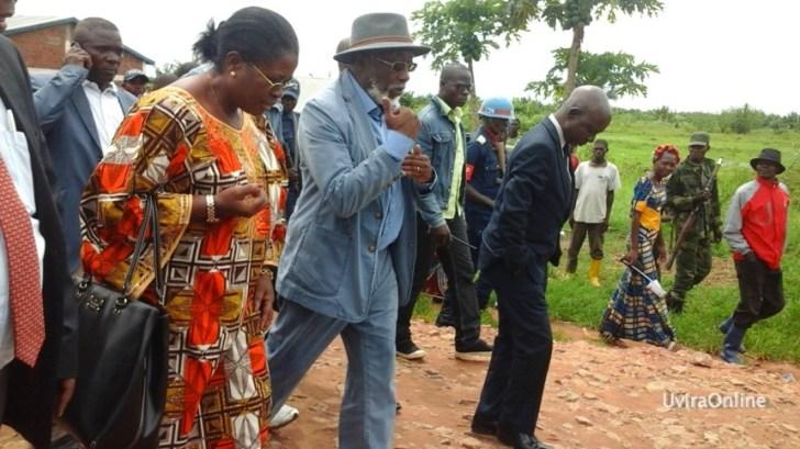 Uvira_rdc_Delegation de Kinshasa_4