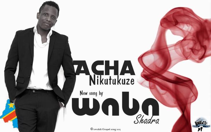 Waba Shadra_3