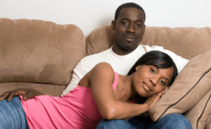 black-couple-on-couch