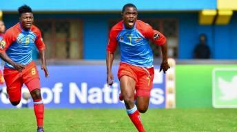 La RD Congo n'a jamais perdu une finale