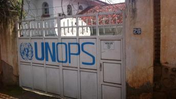 Enquête RFI: les maisons compromettantes de l'ONU et des ONG en RDC